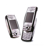 Unlock Samsung G1000 phone - unlock codes