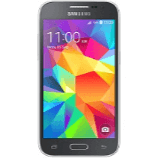 Unlock Samsung G360HU phone - unlock codes