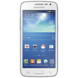 Unlock Samsung G386W phone - unlock codes