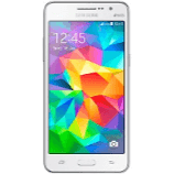 Unlock Samsung G530FZ phone - unlock codes