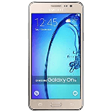 Unlock Samsung G550FX phone - unlock codes