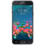 Unlock Samsung G571F phone - unlock codes