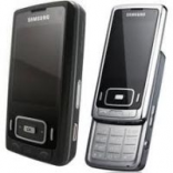 Unlock Samsung G800V phone - unlock codes
