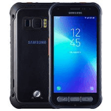 Unlock Samsung G889F phone - unlock codes