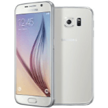 Unlock Samsung G9200 phone - unlock codes