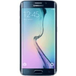 Unlock Samsung G925A phone - unlock codes