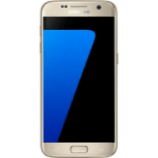 Unlock Samsung G930F phone - unlock codes