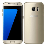 Unlock Samsung G9350 phone - unlock codes
