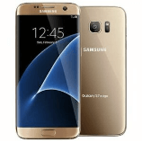 Unlock Samsung G935F phone - unlock codes