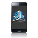Unlock Samsung Galaxy 3D phone - unlock codes