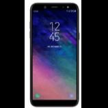 Samsung Galaxy A6 Cricket