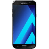 Unlock Samsung Galaxy A7 (2017) phone - unlock codes