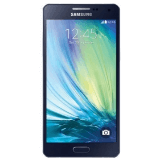 Unlock Samsung Galaxy A7 phone - unlock codes