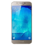 Unlock Samsung Galaxy A8 phone - unlock codes