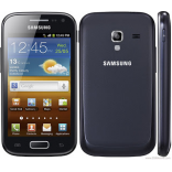 Unlock Samsung Galaxy Ace 2 phone - unlock codes