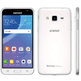 Unlock Samsung Galaxy Amp 2 phone - unlock codes