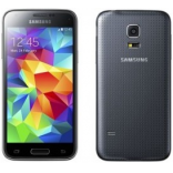 Unlock Samsung Galaxy Avant phone - unlock codes