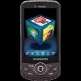 Samsung Galaxy Behold2