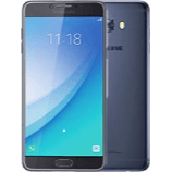 Unlock Samsung Galaxy C7 Pro phone - unlock codes