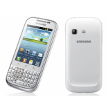 Unlock Samsung Galaxy Chat phone - unlock codes