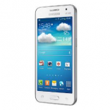 Unlock Samsung Galaxy Core II phone - unlock codes