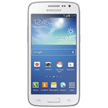 Unlock Samsung Galaxy Core Lite 4G phone - unlock codes