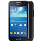 Unlock Samsung Galaxy Core LTE phone - unlock codes