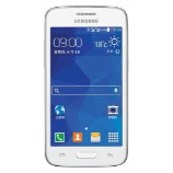 Unlock Samsung Galaxy Core Mini 4G phone - unlock codes