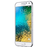 How to Unlock Samsung Galaxy E5 - Guideline & Tips to Unlock
