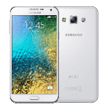 Unlock Samsung Galaxy E7 Duos phone - unlock codes
