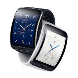 Unlock Samsung Galaxy Gear S Watch phone - unlock codes