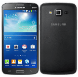 Unlock Samsung Galaxy Grand 2 4G phone - unlock codes