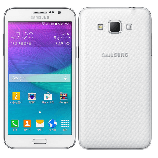 Unlock Samsung Galaxy Grand 3 Duos phone - unlock codes