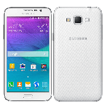 Unlock Samsung Galaxy Grand 3 phone - unlock codes