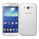 Unlock Samsung Galaxy Grand Lite phone - unlock codes