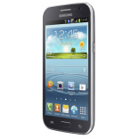 Unlock Samsung Galaxy Grand Neo phone - unlock codes