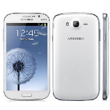 Unlock Samsung Galaxy Grand phone - unlock codes