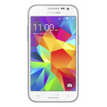 Samsung Galaxy Grand Prime phone - unlock code
