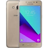 Unlock Samsung Galaxy Grand Prime Plus phone - unlock codes
