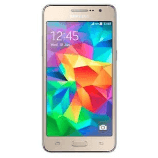 Unlock Samsung Galaxy Grand Prime VE phone - unlock codes