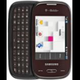 Samsung Galaxy Gravity Q