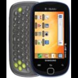 Samsung Galaxy Gravity Smart