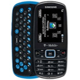 Samsung Galaxy Gravity3