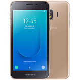 Unlock Samsung Galaxy J2 Core phone - unlock codes