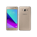 Unlock Samsung Galaxy J2 Prime phone - unlock codes