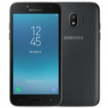 Unlock Samsung Galaxy J2 Pro phone - unlock codes