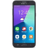 Unlock Samsung Galaxy J3 Eclipse phone - unlock codes