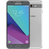 Unlock Samsung Galaxy J3 Emerge phone - unlock codes