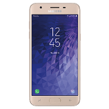 Unlock Samsung Galaxy J3 Star phone - unlock codes