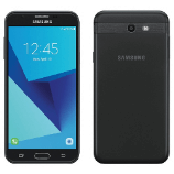 Unlock Samsung Galaxy J7 (2017) phone - unlock codes